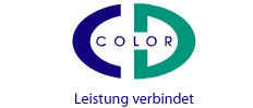 CD-Color GmbH & Co. KG