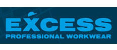 EXCESS Workwear GmbH