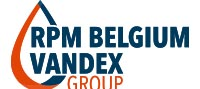 RPM Belgium Vandex Group