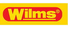 Hans Wilms GmbH & Co. KG